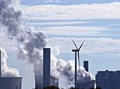 IEA: Asian Superpowers Boost Global Coal Demand More This Year