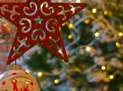 Christmas Cheer Your Homes: Decor Ideas Festive Season
