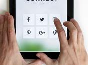 Social Media Marketing Trends Watch 2019