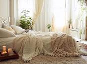 Easy Decorating Ideas Romantic Bedroom