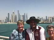 Enjoy Outstanding Dubai Stopover Tours Packages Cost-effective Rate