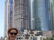 Choose Dubai Luxury Tour Packages?