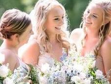 Bridal Beauty: Cosmetic Treatments Take Before