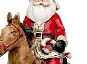 Virginia, There Santa Claus