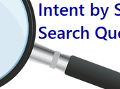 Discover Searcher Intent Categorizing Search Queries