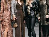 Chic Every What Wear NYE!