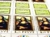 Maximum Value Your Stamps Collections
