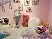 KidPik Subscription Girls Makes Holiday Gfting Fashionably Easy