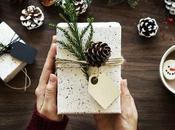 Nature-Friendly Hacks That Will Change Wrap Gifts