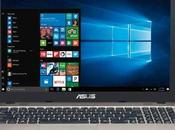 Best Laptops College Students 2019 (For Every Budget)