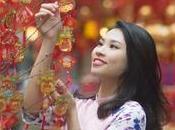Vietnam Festivals 2019