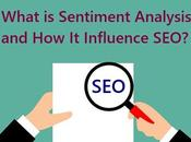 Sentiment Analysis Next Thing SEO?