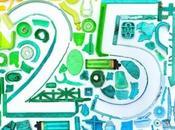 Creative Artist Designs Advent Calendar Spread Ocean Plastic Awareness Among Masses