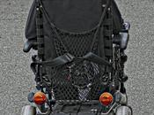 Most Common Types Mobility Aids