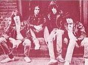 "Songs '78: Wanna Sedated"""
