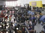 Gatwick Drone Chaos Airport Sold Vinci