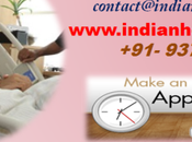 Cardiac Surgeons India Proved Beneficial Global Patient From
