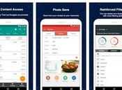 Best Money Management Apps (android/iPhone) 2019