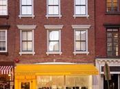 Restaurant Review: Greenwich Steakhouse West Village