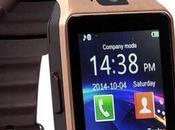 SMART Invest Smart Watch #GetFitWithFlipkart #SmartHomeRevolution
