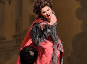 Opera Review: Queen Stage