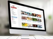 Fix: Adblock Longer Working YouTube