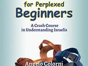 Book Review: Israel Perplexed Beginners