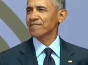Barack Obama Makes Billboard Debut!