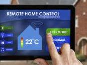 Make Your Life Easy With #SmartHomeRevolution