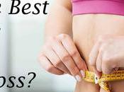 Which Best Herbs Weight Loss?