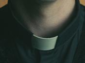 "Garry Wills Celibacy Cause Sex-Abuse Crisis Priesthood ""The Itself Affront Gospel"""