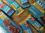 Enjoy Life Grain Seed Bars Product Review