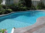 Important Steps Prepare Your Pool Summer