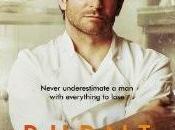 Bradley Cooper Weekend Burnt (2015)