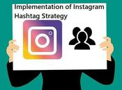 Implementing Proper Instagram Hashtag Strategy Vital Graphic Designers