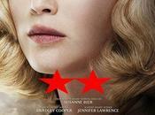 Bradley Cooper Weekend Serena (2014)