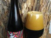 Fake News Russian Imperial Stout Torque Brewing