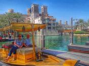 Dubai Land Tour Business Opportunities