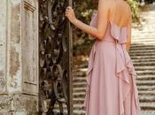 Wedding Guest Dresses Inspiration