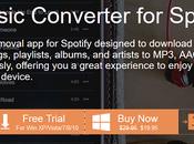 TunesKit Music Converter Spotify Review: Download Convert