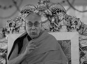 Buddha Nepal Trouble Yodha