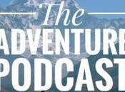 """Adventure Podcast Episode Colin O'Brady, Rudd, """"Rules"""""""