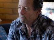 Barney Bentall Down Interview Quick Questions