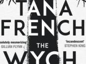 Wych Tana French
