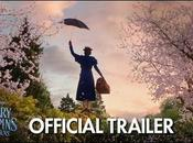 Mary Poppins Returns, Practically Perfect Every