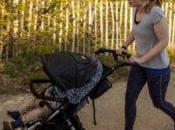 Baby Run, Jogging Stroller