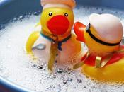 January 13th Featuring Rubber Duck Freebies!