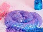 Little Passports: Make Rainbow Unicorn Slime
