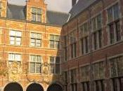 Special Post: Antwerp Immigrant Changed World 1550