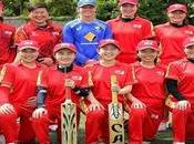 Adelaide Starts China Hits Lowest Ever Women T20I